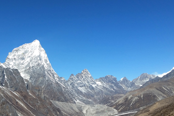 everest-base-camp-gokyo-thumb