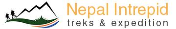 Nepal Intrepid Treks & Expedition